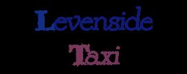 Levenside Taxi & Highland Tours