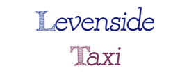 Levenside Taxi & Highland Tours